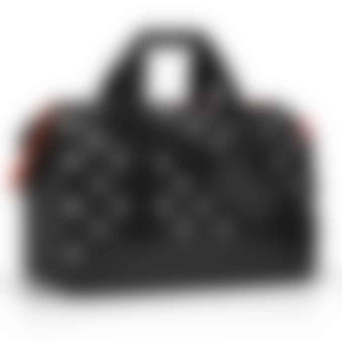 Reisenthel  Mixed Dots Large Allrounder L Shoulder Bag