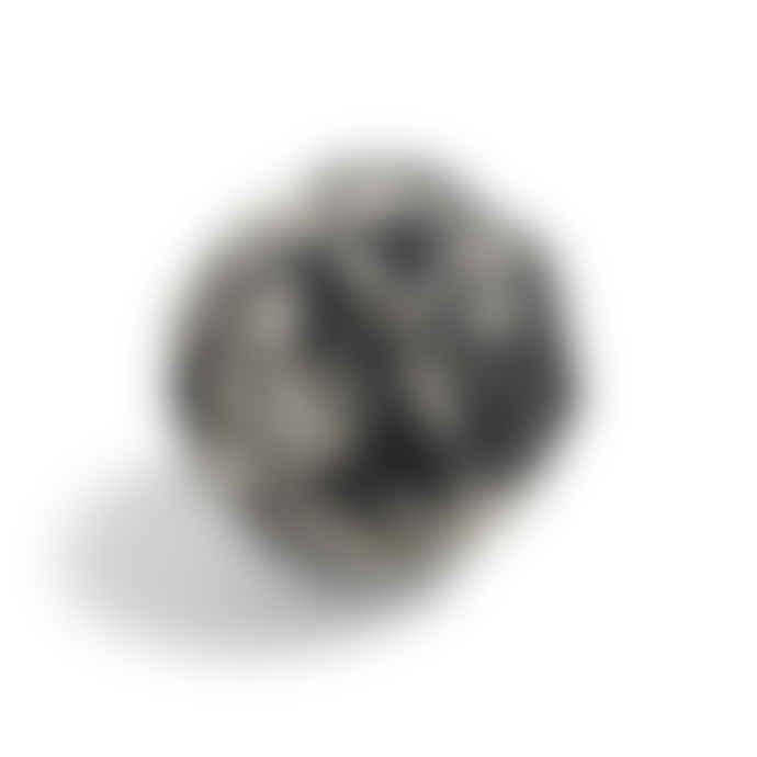 HAY Black And White Elastic Ball