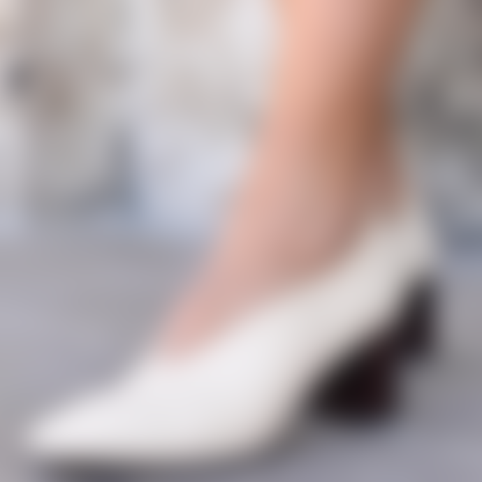 Vagabond Toffee Eve Shoes