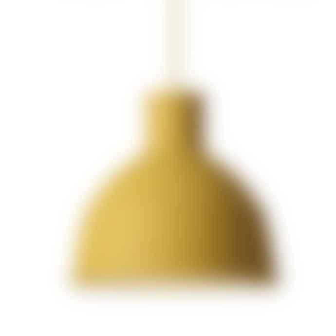 Muuto Mustard UNFOLD Pendant Light