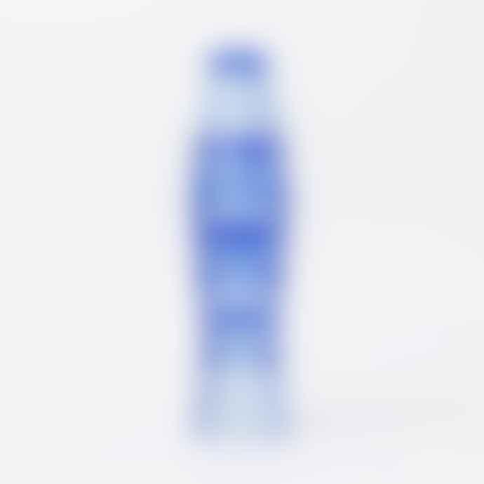 DOIY Design Koifish Stacking Glasses- Ocean Blue
