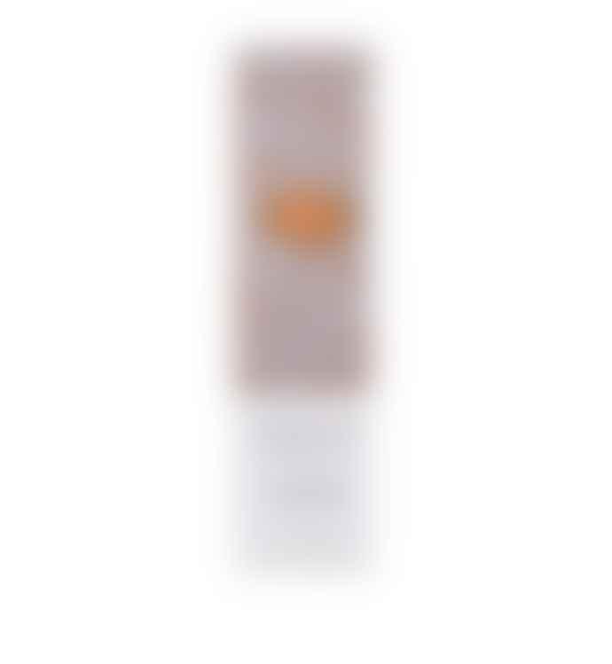 Claus Porto Banho Citron Verbena Hand Cream