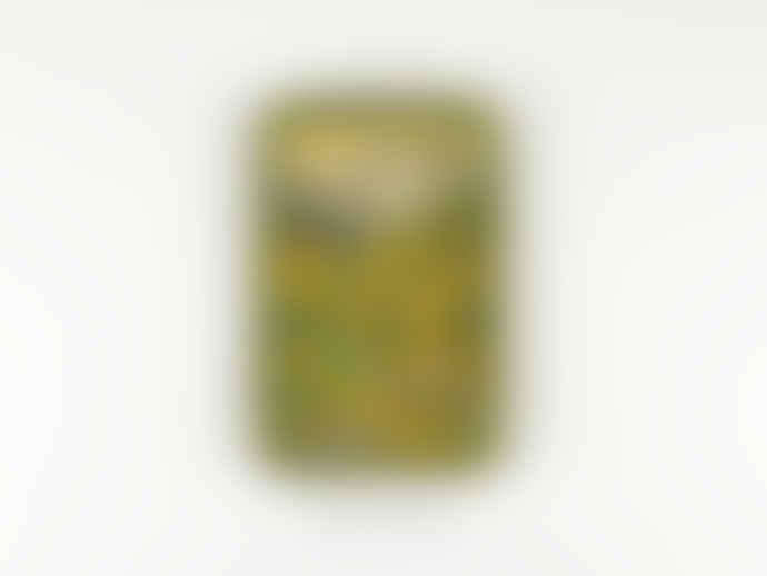 Shin Kogei Paper Tray Large: New Green