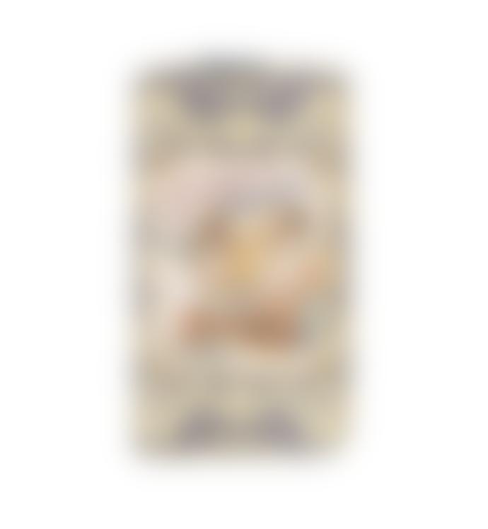 Claus Porto Barbear Grapefruit Fig Classic Soap