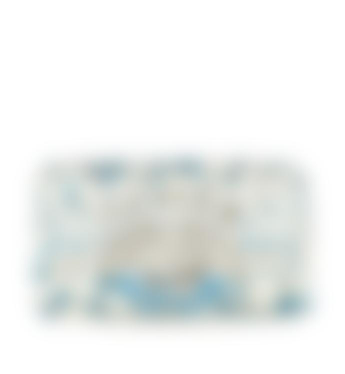Claus Porto Cerina Brise Marine Deco Soap