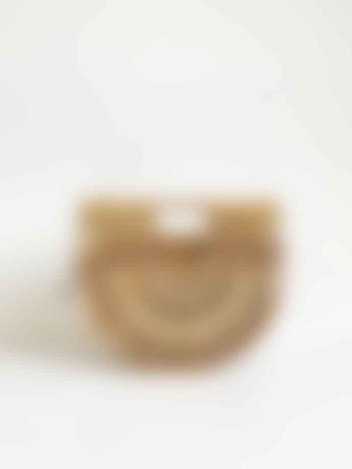 Vita Grace Ark Wooden Bag
