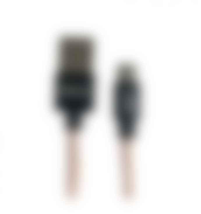 Claus Porto Nude Hello Micro USB