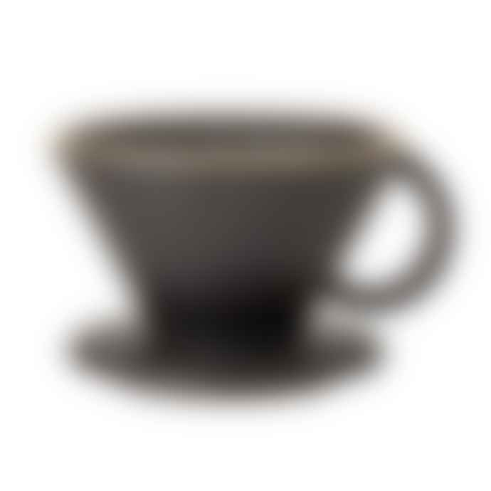 Bloomingville BLACK COFFEE FILTER
