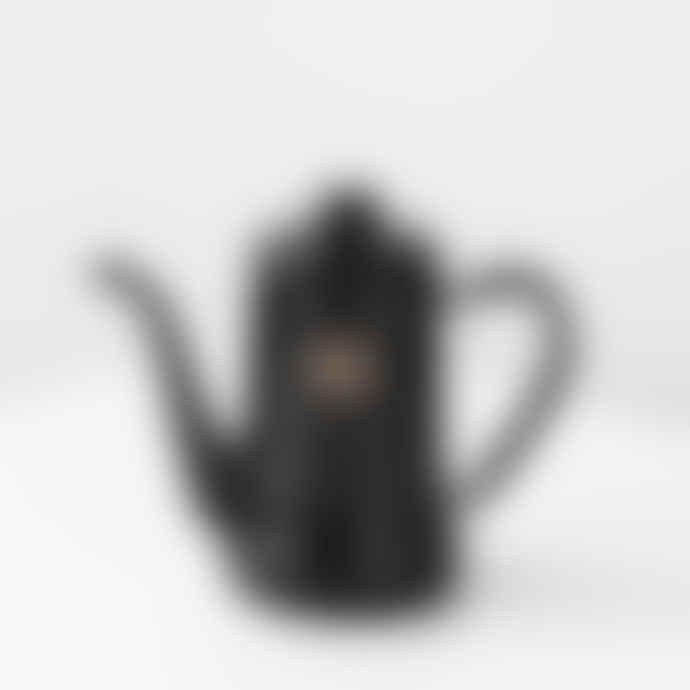 Tsuki Usagi Jirushi  1.2 L Slim Pot