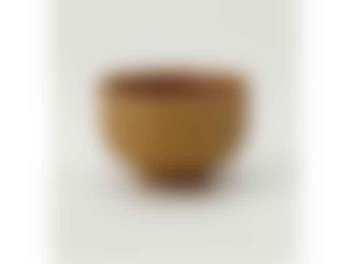 mizu mizu Versatile Bowl