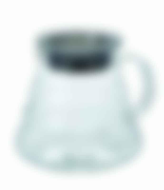 Hario V60 Range Glass Coffee Server