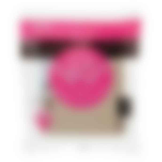 Hario Misarashi V60 Coffee Paper Filters 02