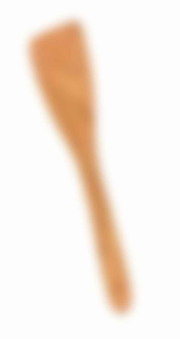 Eddingtons 32cm Olive Wood Spatula