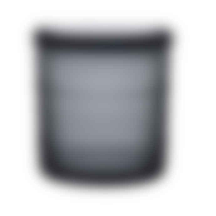 Iittala   Large Kastehelmi Glass Jar