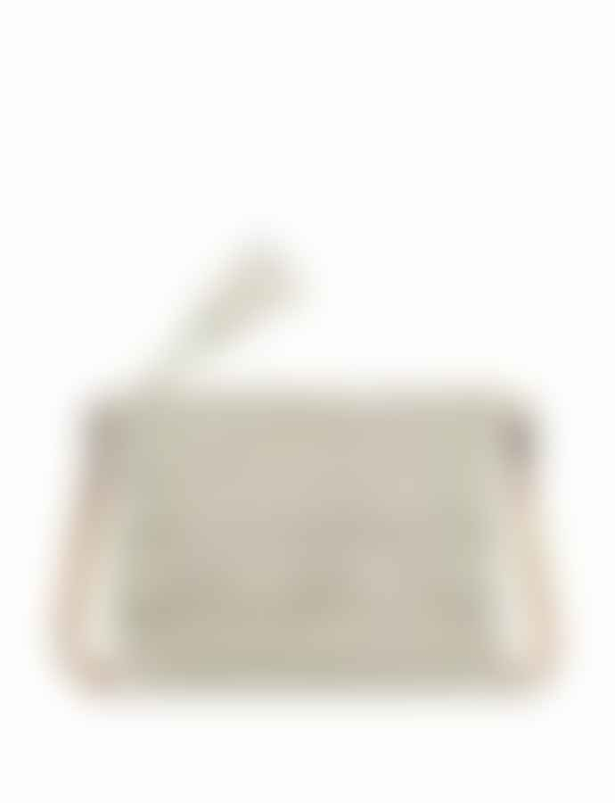 Yerse Natural Almudena 30 Handbag