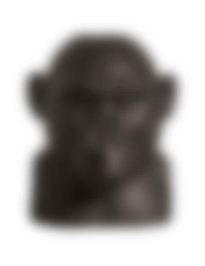 ByOn Black Gorilla Vase (3 colours)