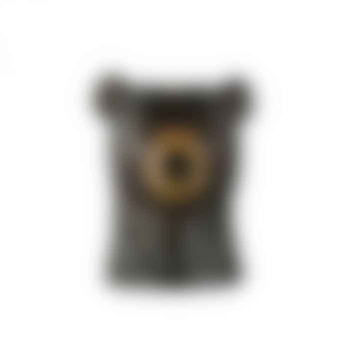 ByOn Large Brown Bear Vase (3 colours)