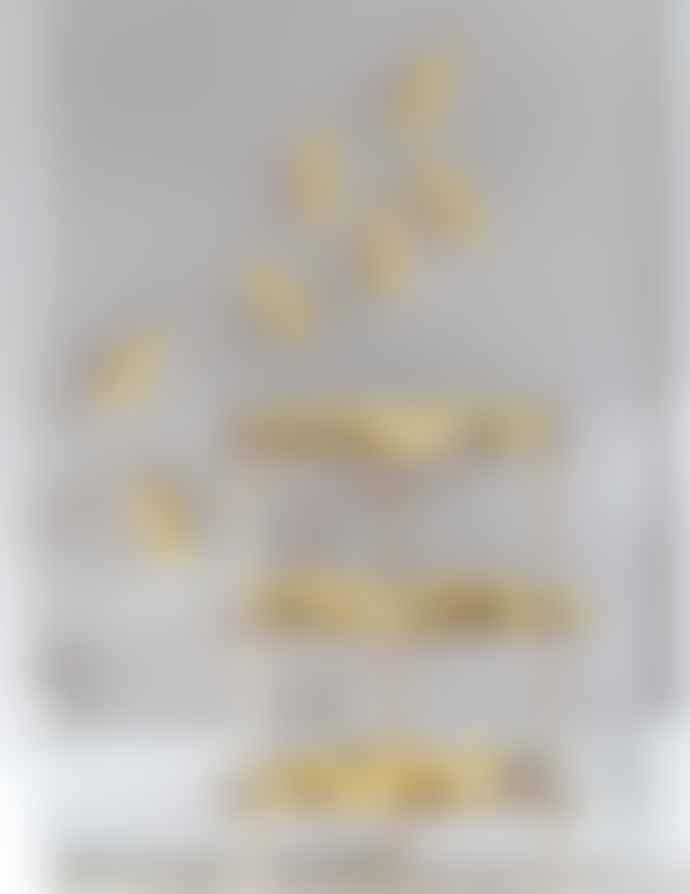 ByOn Small Yellow Decorative Banana