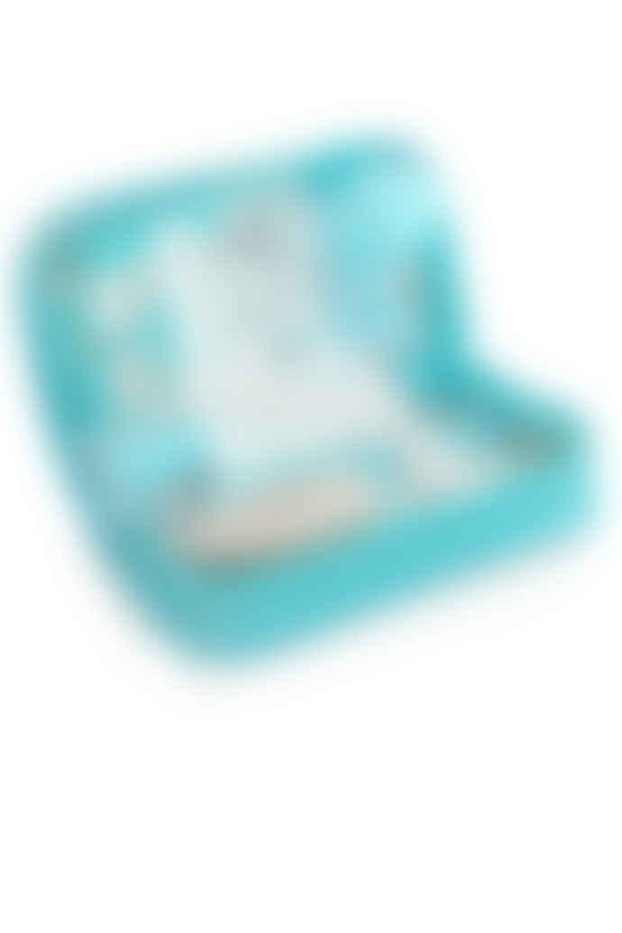 Miniland Baby Hygiene Kit/Blue