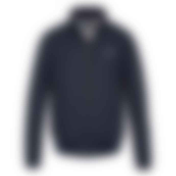 Schott Navy Cabl 19 Jacket