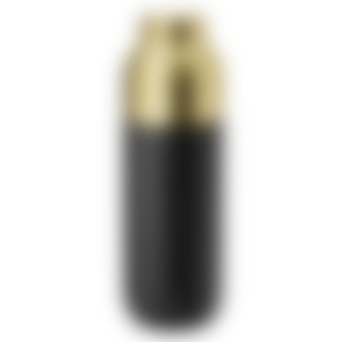 Stelton Collar Thermo Bottle
