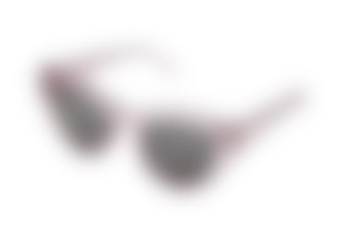 Komono Phoenix Amethyst Sunglasses