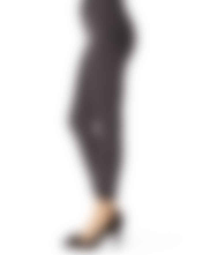 J Brand Bellatrix Cotton Alana Photo Ready Skinny Jeans