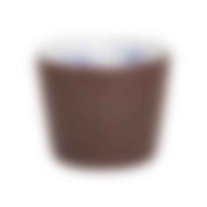 Amabro Iron Pot Choku Cup