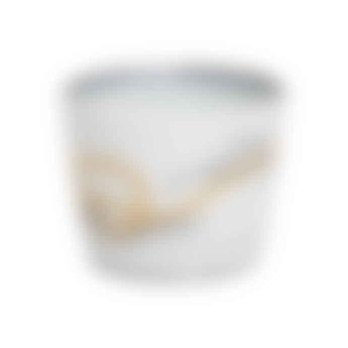 Amabro Cloud Dragon Choku Cup