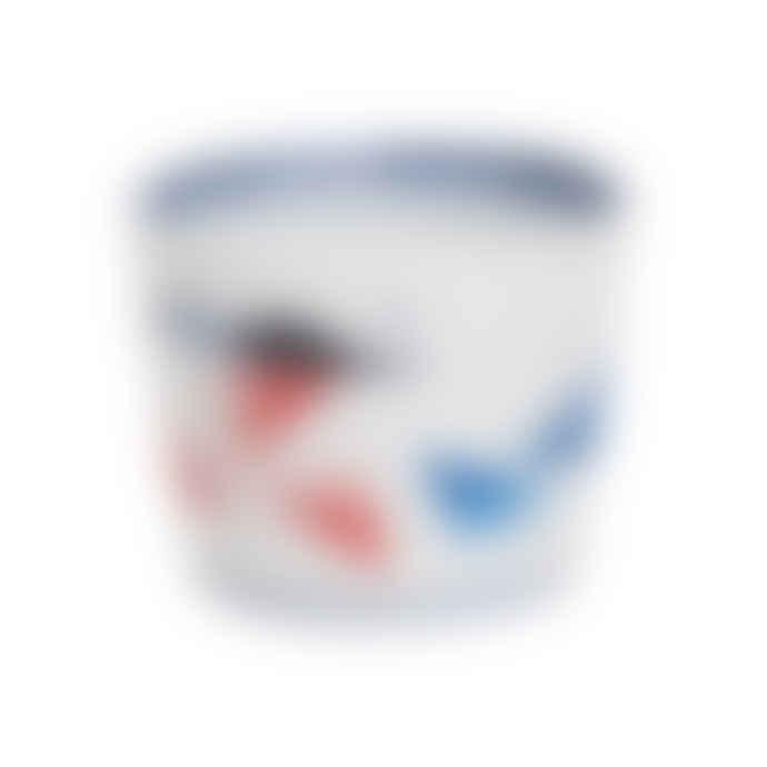 Amabro Wave Choku Cup