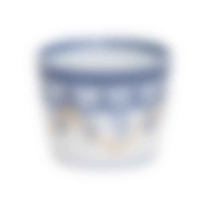 Amabro Wheel Treasure Choku Cup