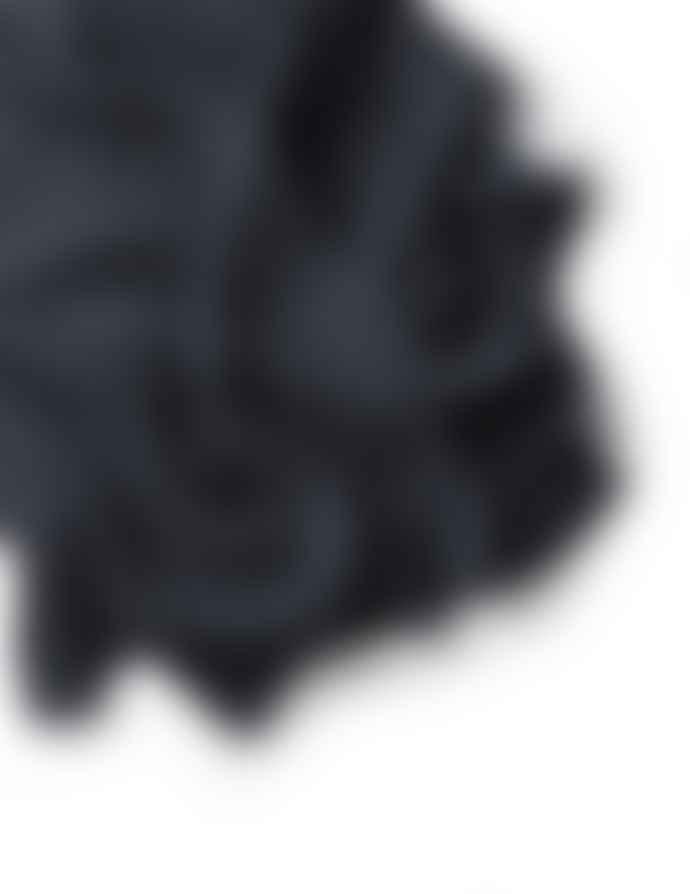 Design House Stockholm  Black Pleece Throw (3 colours)