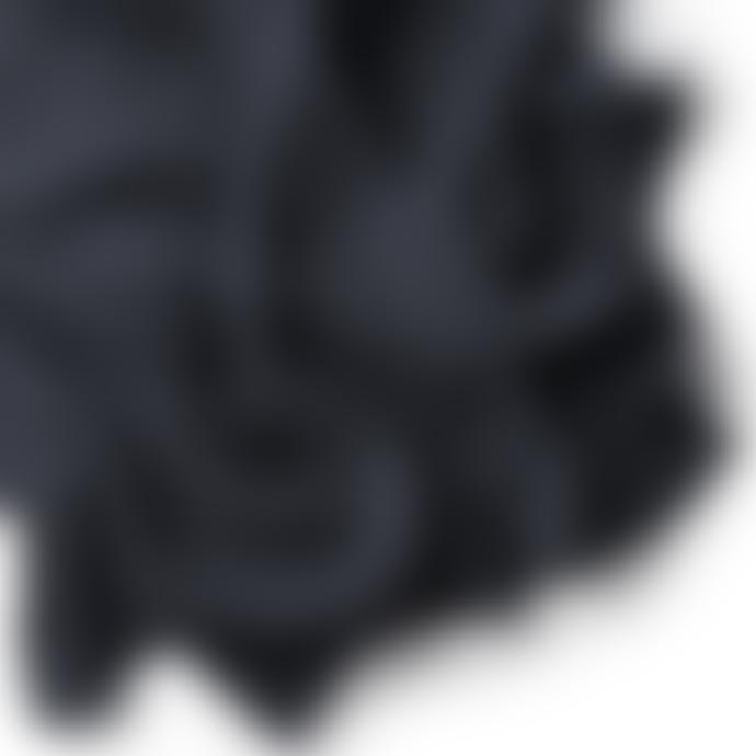 Design House Stockholm  Dark Grey Pleece Throw (3 colours)