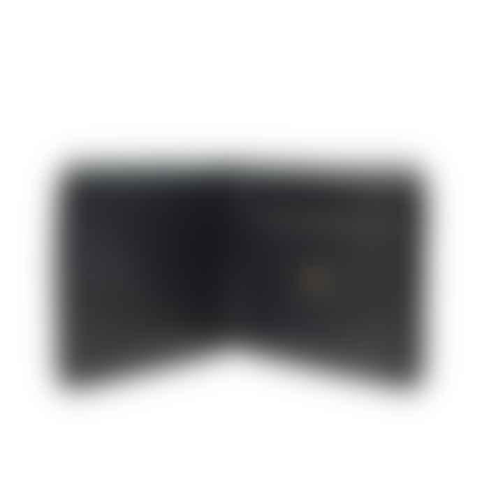 Vida Vida Leather Luxe Wallet