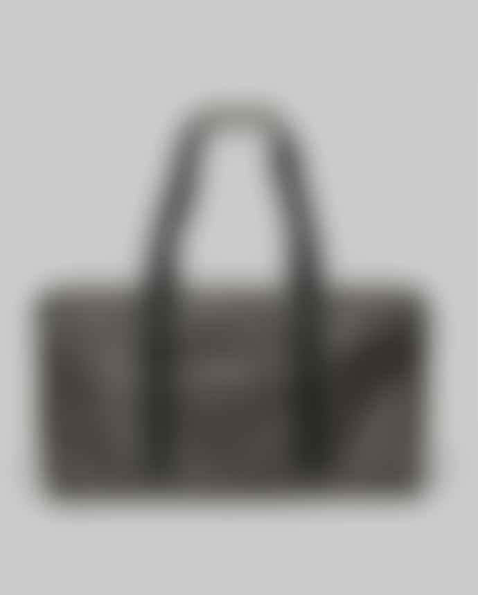 Carhartt Payton Sport Bag