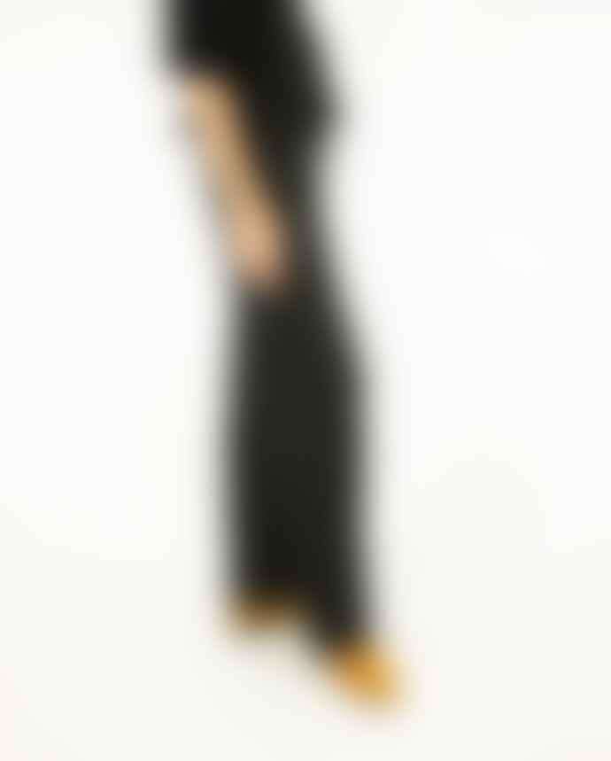Stine Goya Black Dots Magic Trouser