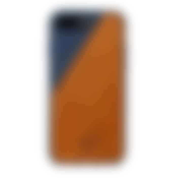 Native Union Marine iPhone 7 Plus Case