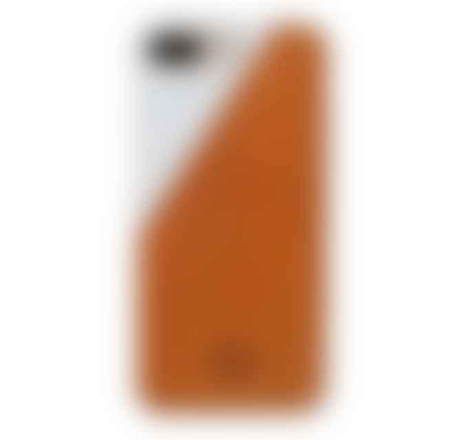 Native Union White iPhone 7 Plus Case