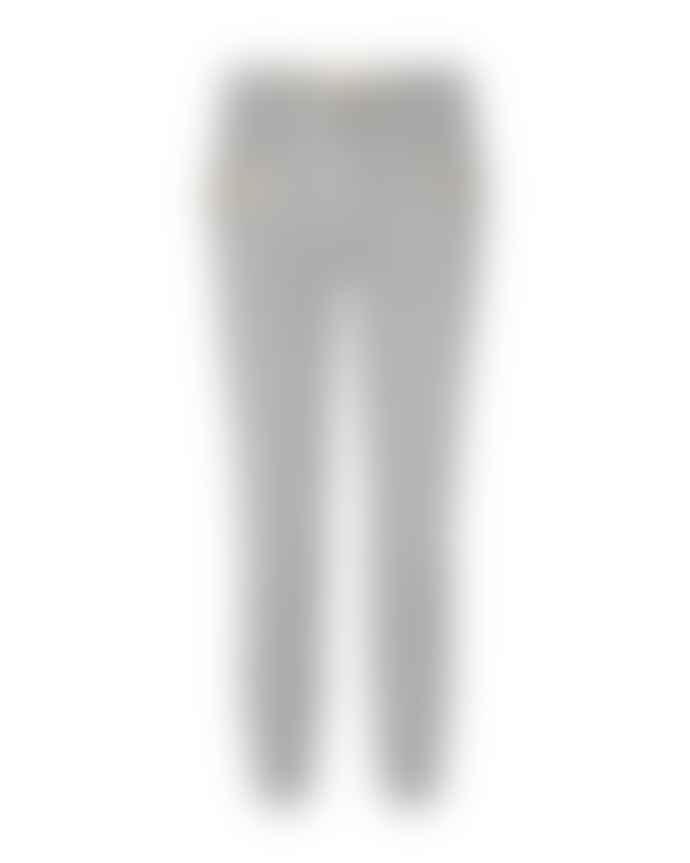 Mos Mosh Berlin Stripe 7 8 Jeans