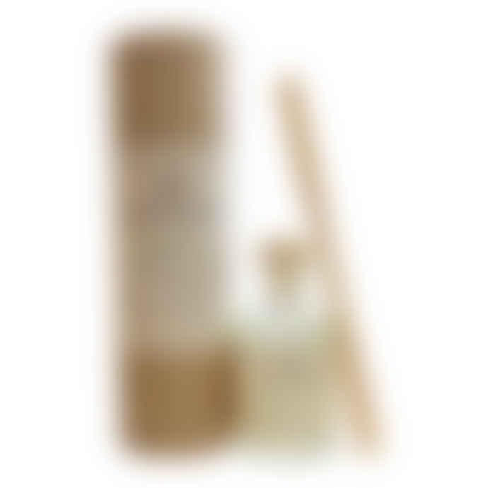 Fikkerts 200 mlGreen Tea Reed Diffuser