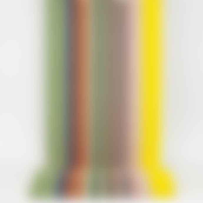 Afro Art 70x150cm Clementine Rug