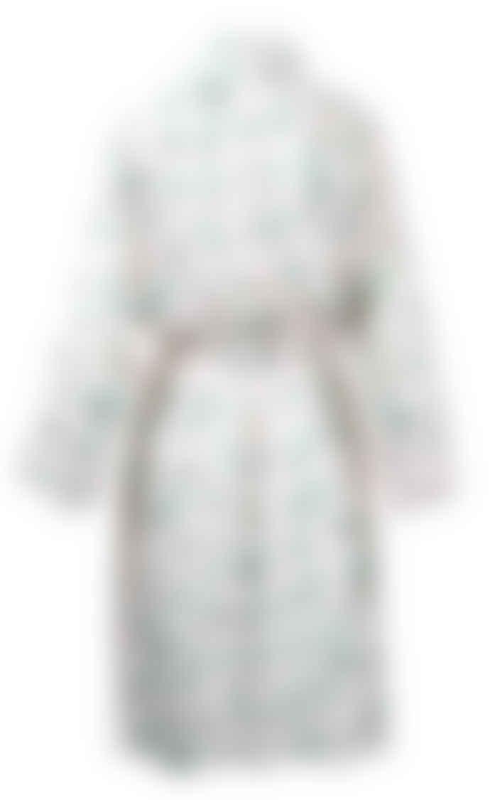 Wallace Cotton Pink Villakula Kimono