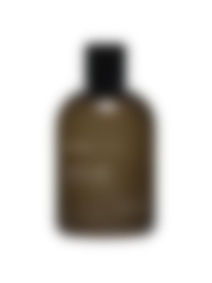 sans [ceuticals] 250 Ml Activator 7 Body Hair Face Oil