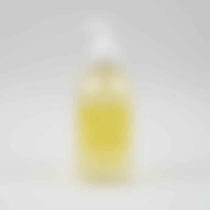 Compagnie De Provence Savon Liquid Marseille - 495ml - Mimosa Flower