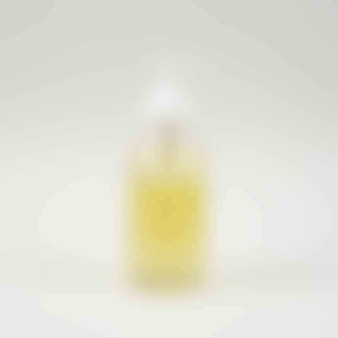 Compagnie De Provence Savon Liquid Marseille - 300ml - Mimosa Flower