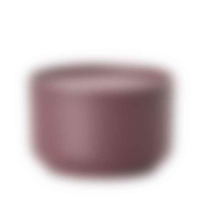 Zone Denmark  12 cm Plum Peili Melamine Bowl