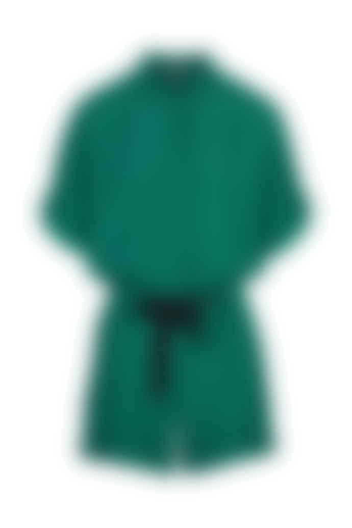 by-bar Mimi Short Suit