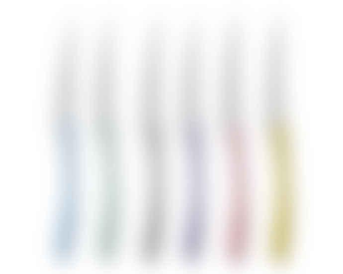 Amefa Eclat Pastel 24 Piece Cutlery Set