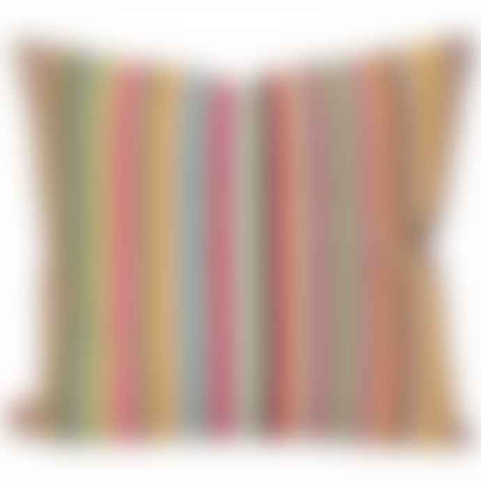 Afroart 50x50cm Franca Cushion Cover