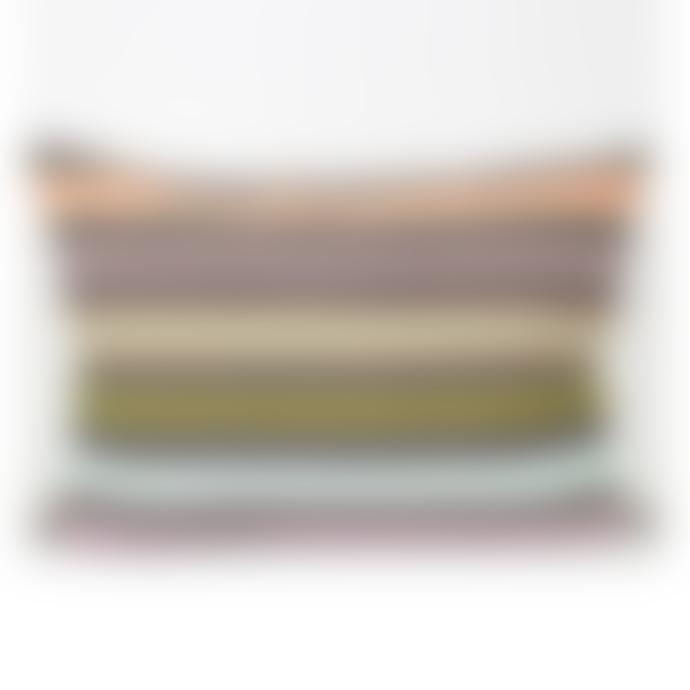 Afro Art 50x70cm Paulita Cushion Cover